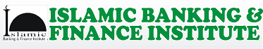 ISLAMIC BANKING & FINANCE INST. NIGERIA